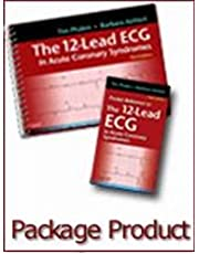 The 12-Lead ECG in Acute Coronary Syndromes - Text and Pocket Reference Package