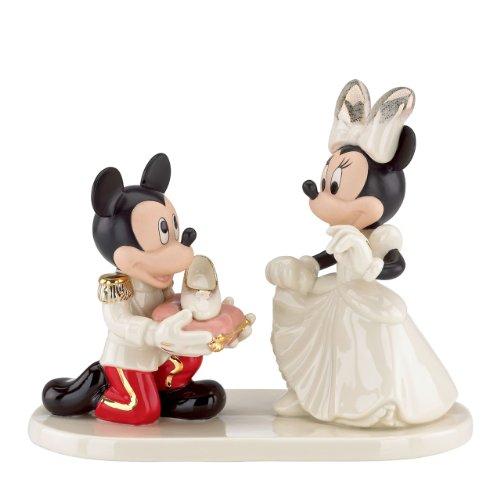 e Charming Figurine ()