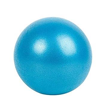 fghdf A Prueba de explosión Yoga Ball Espesa la Bola del ...