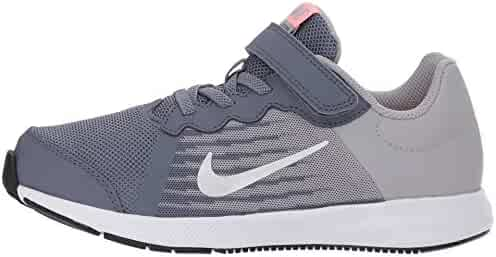 cccbe587f5d9 Shopping NIKE - Grey -  50 to  100 - Shoes - Girls - Clothing