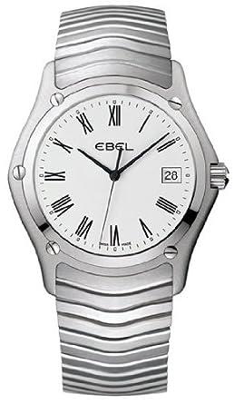 Ebel Classic Gent 1215438