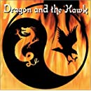Dragon and the Hawk: The Original Motion Picture Soundtrack
