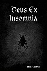 Deus Ex Insomnia