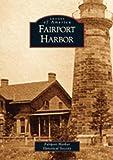 Fairport Harbor, Fairport Harbor Historical Society, 0738523003