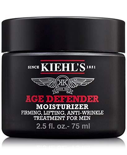 Age Defender Moisturizer - 2.5oz