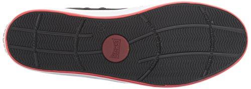 Camper Andratx K300160-002 Sneaker Lord