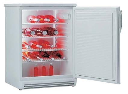 Gorenje Kühlschrank Alarm : Gorenje kühlschrank rcc w eek a energieverbrauch