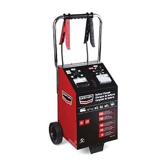 Amazon.com: Siglo k3149 – 1 manual Rueda Cargador de batería ...