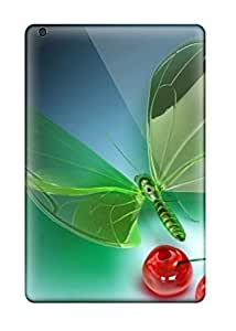 Premium [BjaewZF7910xygcL]simply 3d Abstracts Case For Ipad Mini/mini 2- Eco-friendly Packaging