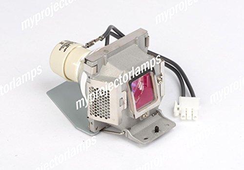 Replacement lamp X1130/X1230/ B0038JVYS2
