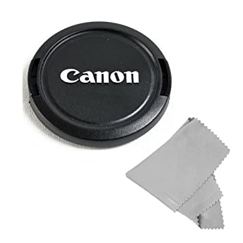 The 8 best canon eos rebel xsi lens cap