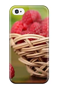 Kimberly York's Shop Popular New Style Durable Iphone 4/4s Case 3749668K87357750