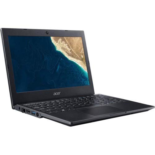 DOWNLOAD DRIVERS: ACER TRAVELMATE X483G INTEL GRAPHICS