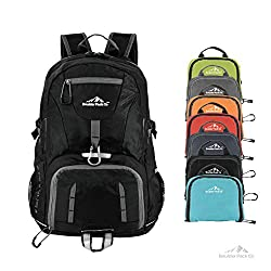 Image of the product Boulder Pack Co that is listed on the catalogue brand of Boulder Pack Co.
