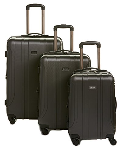 calpak-kapri-ii-3pc-luggage-set