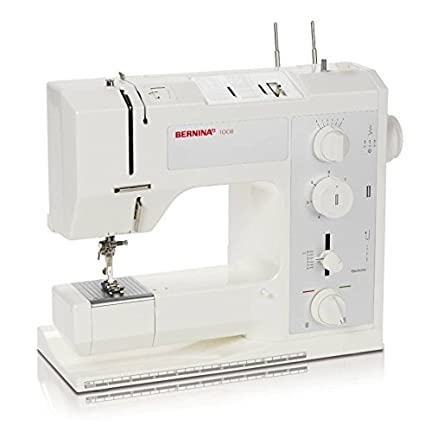Bernina Sewing Machine Amazon