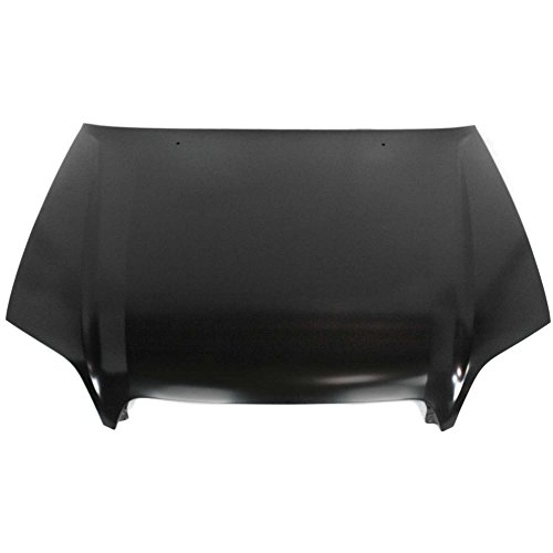 Hood compatible with Subaru Legacy 00-04 Baja 03-06