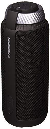 Altavoces Bluetooth, Tronsmart T625W dual-driver 15horas de tiempo de reproducción sonido envolvente altavoz...