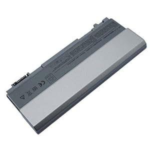 DELL E6400 (12 CELLS)