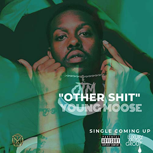 - Other Shit [Explicit]