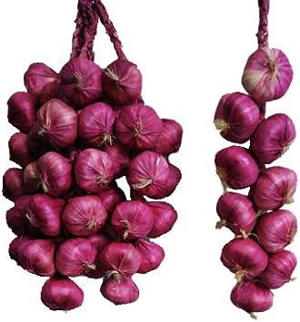 Calcfifer D/écoration de fruits//l/égumes /à suspendre