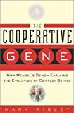 The Cooperative Gene, Mark Ridley, 0743201612