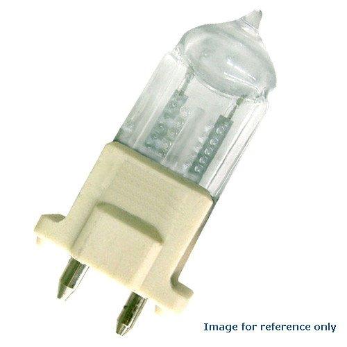Sylvania 54078 - HTI 150 W 150 watt Metal Halide Light Bulb