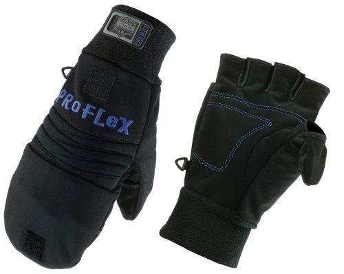 Ergodyne Proflex 816 Thermal Flip Top