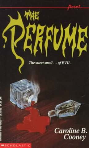 Perfume (Point) -