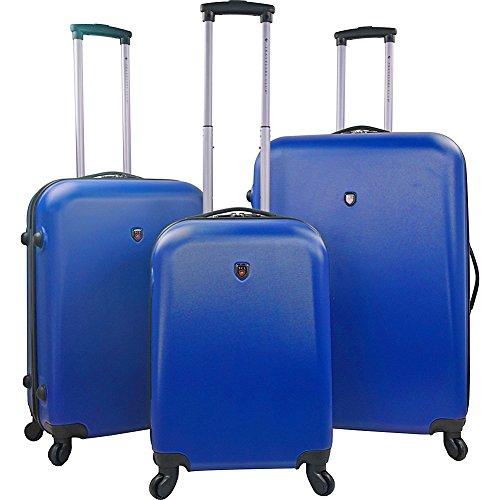 travelers-club-luggage-ruby-3-piece-hardside-spinner-luggage-set-cobalt-blue-one-size