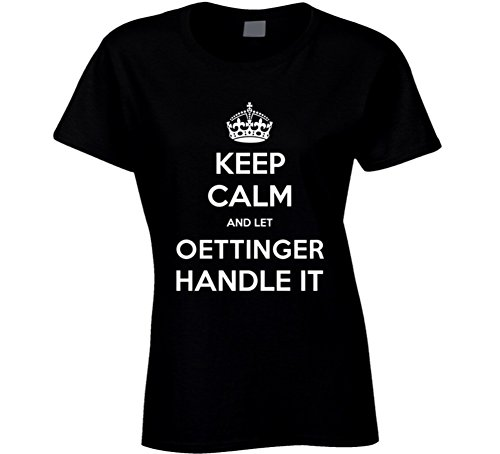 keep-calm-and-let-oettinger-handle-it-cool-name-parody-t-shirt-l-black