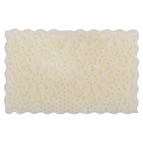 Saville Quinn Cananga Odorata Oil Handmade Soap Pure Natural No Irritati Whitening Moisturizing Facial Deep Cleansing Bath Soaps 100g