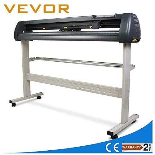 FINCOS EU&US Stock New 53'' Vinyl Cutter Cutting Plotter Machine Artcut Software by FINCOS (Image #4)
