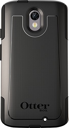 OtterBox COMMUTER MOTOROLA DROID TURBO product image
