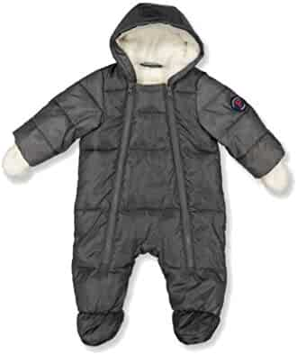 24c4cedf0 Shopping Snow Wear - Jackets   Coats - Clothing - Baby Boys - Baby ...