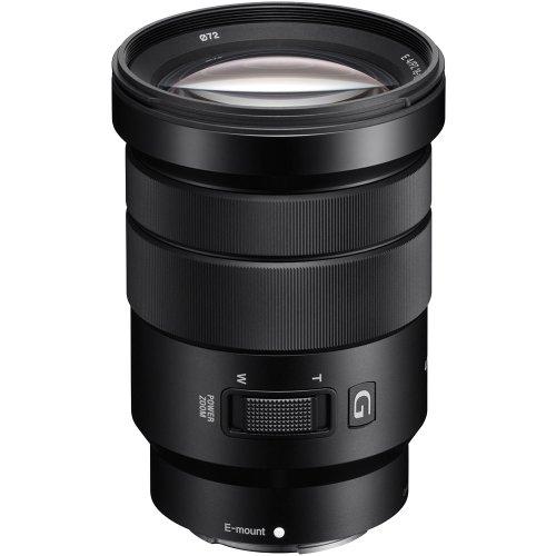 Buy sony g lens 10