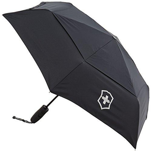 (Victorinox Lifestyle Accessories 4.0 Automatic Umbrella)
