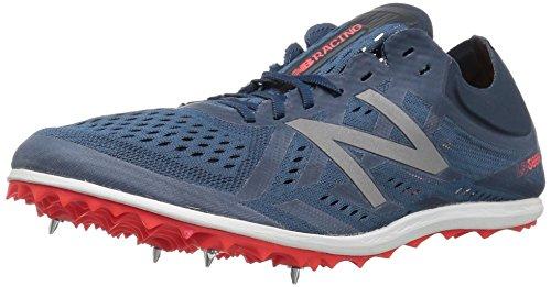 New Balance Men's Long Distance 5000 V5 Running Shoe