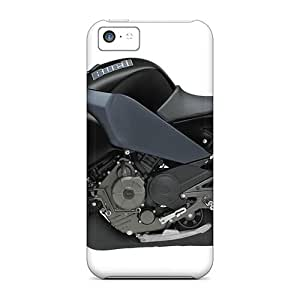 Durable Defender Cases For Iphone 5c Tpu Covers