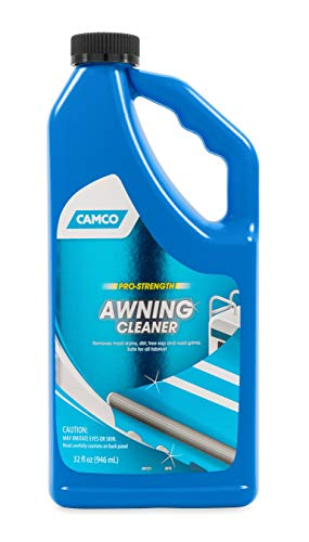 Camco 41024 Awning Cleaner