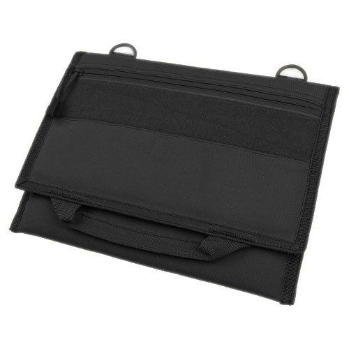 Condor 10 Tablet Sleeve - Black by Condor Outdoor