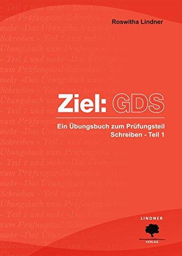 ziel-gds-ein-bungsbuch-zum-prfungsteil-schreiben-teil-1