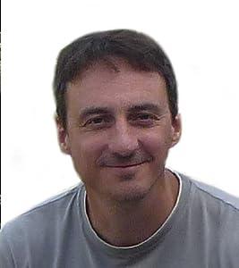 Dean Crawford