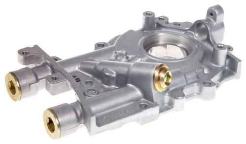 OES Genuine Oil Pump for select Subaru models