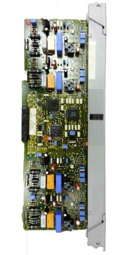 - Nortel Norstar LS/DS 4x0 Caller ID Card (NT7B75)