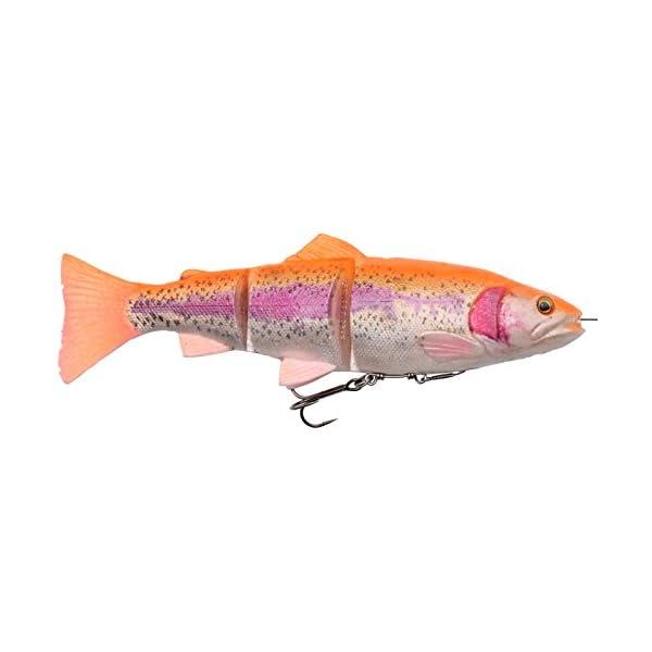 40 cm Trout Swimbait