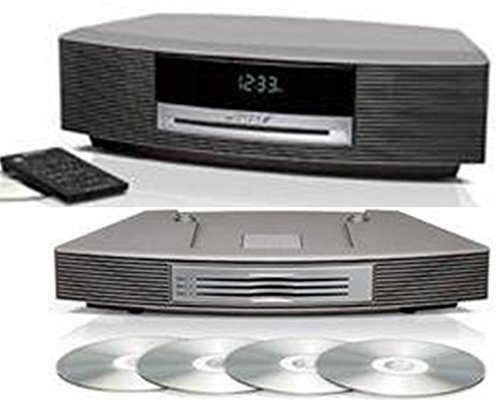bose-wave-music-system-iv-bundle-with-bose-wave-multi-cd-changer