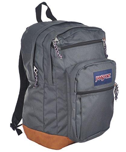 cool men backpacks - 3