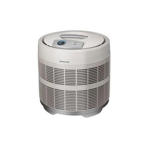 H Allergen Remover AirPurifier