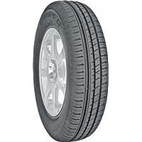 Cooper CS2 - 165/70R13 79T - Neumático